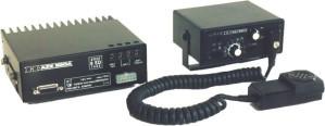 ADP 530A (AZJ 530A + AZZ 530A)