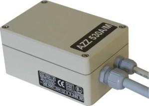 AZD 530 A/M (M1)