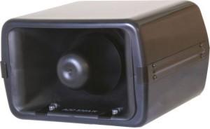 AZD 530 A/R