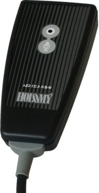 ADP 530A /KS-M