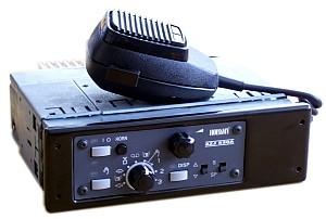 AZJ 530A /CO (2SP)