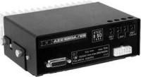 ADP 530A /KS
