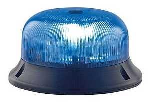 Crystal 8X LED
