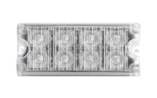 LED (x) 18
