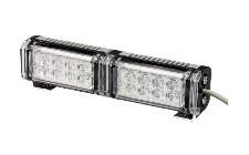 LED (x) 35 Predator2 DUAL