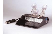 LED (x) 68 Predator2 DUAL
