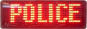 OZN 100-P 540-i