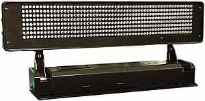 OZN 100-P 556-i-VM