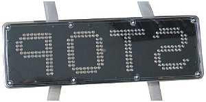OZN 100x/Z-DV-SC
