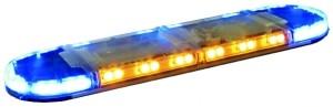 Svetelné súpravy > rad VXT / VxTC - výška 60 alebo 80 mm